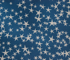 Rrrstarry_repeat_comment_207287_preview