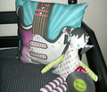 Rgirls_rock_pillow_doll_kit_2_comment_208607_thumb