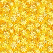 Rryellow_verbena_for_upload_shop_thumb