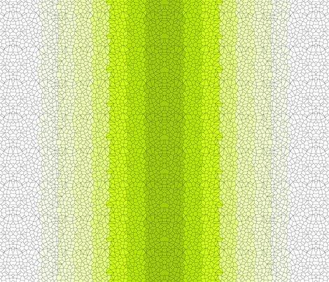 R02recolourd_long_gradient_voronoi_shop_preview