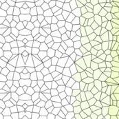 R02recolourd_long_gradient_voronoi_shop_thumb