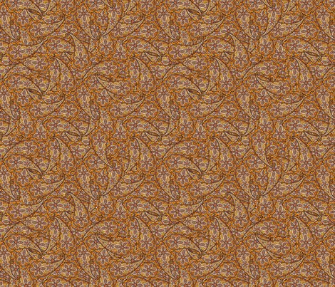 All_paisley_orange_rust_shop_preview