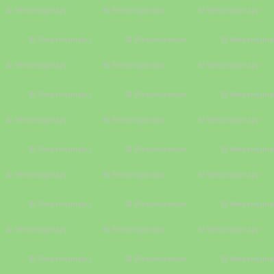 solid light green (98D485)
