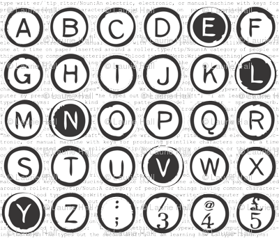 Rrrtype-writer.ai.png_preview