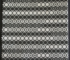 Rrtypewriter_print_comment_209371_preview