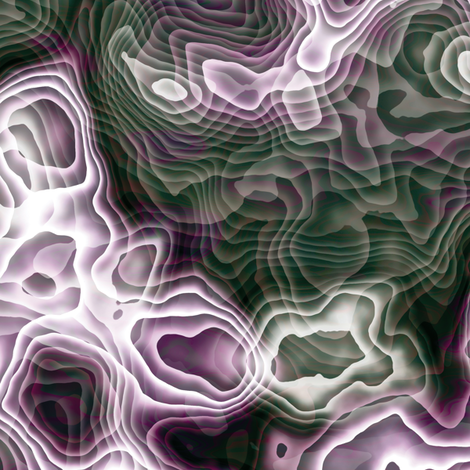 Turbulent 20 fabric by animotaxis on Spoonflower - custom fabric