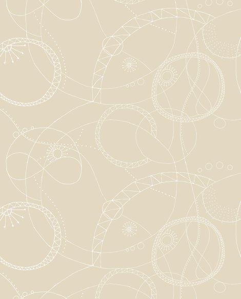 Pattern_noisyspace03upload-beige.ai_shop_preview