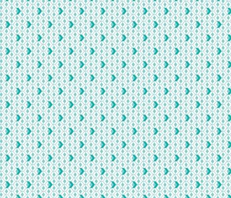Rrchevron-cheater-quilt-05_shop_preview