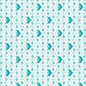 Rrchevron-cheater-quilt-05_shop_thumb