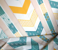 Rrrrrchevron-cheater-quilt-01_comment_203884_thumb