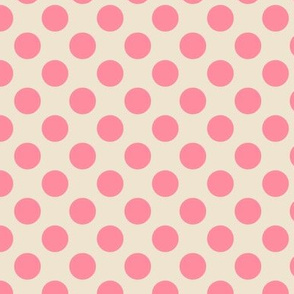 Polka Dots_pinkandcream