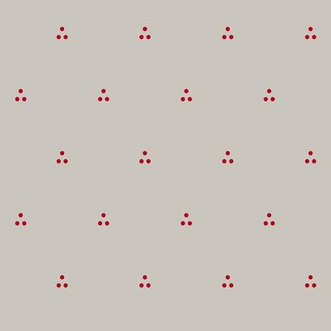 Rrrdot_pattern_05_shop_preview