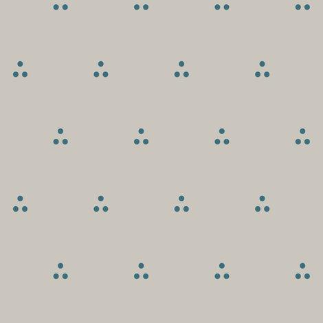 Rrdot_pattern_02_shop_preview