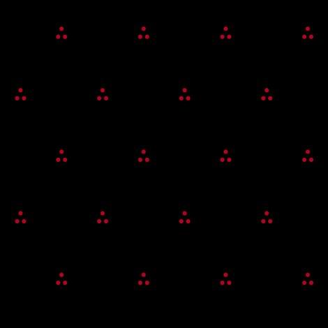 Rrdot_pattern_04_shop_preview