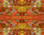 Rrrmom_s_tile_13.5_orange_thumb