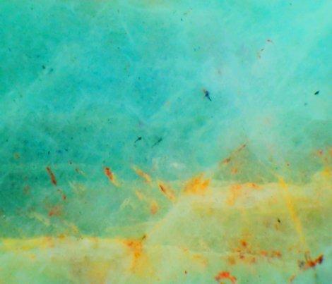 Rramazonite-2012a-10-print-fq-v3_shop_preview