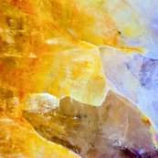 Rramethyst-citrine-2012a-07-print-fq-v2_shop_thumb