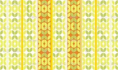 mod_striped-rust-leaves