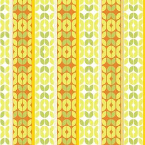 mod_stripe-rust-leaves