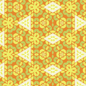 mod_triangles-rust