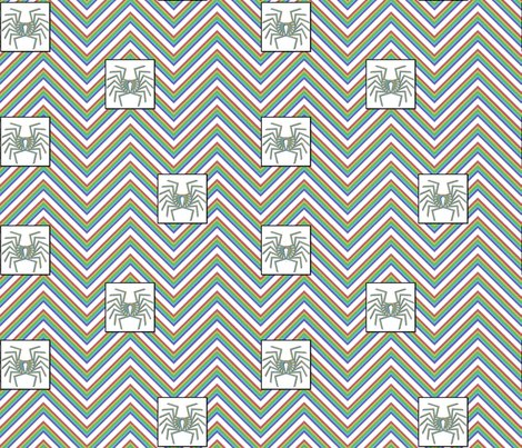 Rrrrsouthwest-spider-chevron_shop_preview