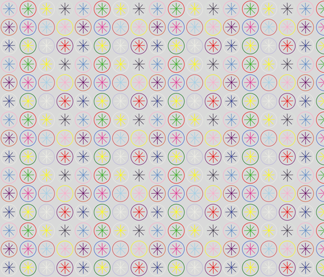 PJ's Quilt fabric by stitching_dvm on Spoonflower - custom fabric