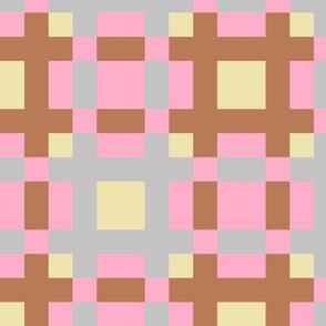 pixely3