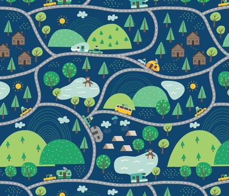 Rrlets_go_camping_blue.ai_shop_preview