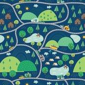 Rrlets_go_camping_blue.ai_shop_thumb