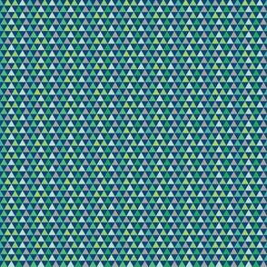 Triangles_Galore_blue