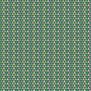 Triangles_Galore_Dark_gray