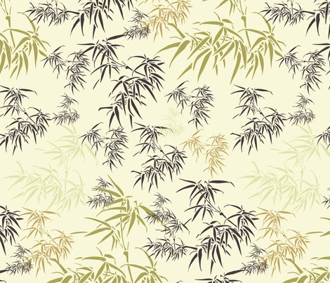 Rrrbamboo_leaves_shop_preview