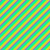 Rdiagonal_shop_thumb