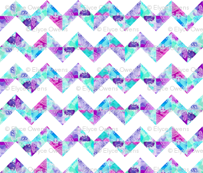 Rrrchevron_preview