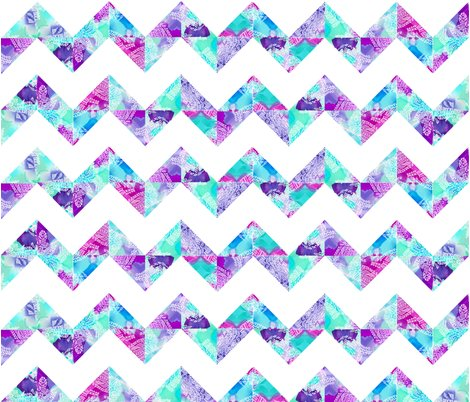 Rrrchevron_shop_preview