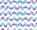 Rrrchevron_thumb