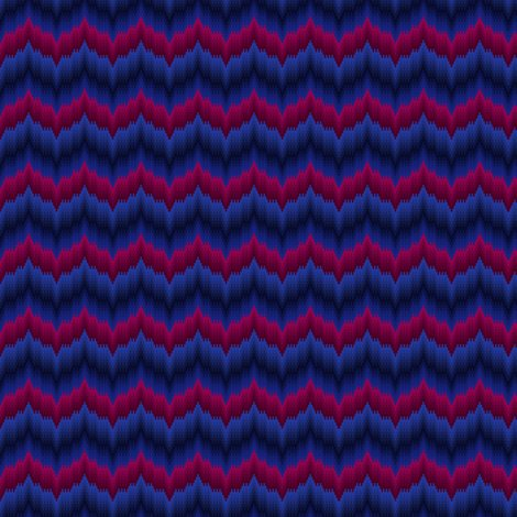 Rrroffset_correct_pixel_sixed_color_change_correct_hight_correct_width_less_vibrant_flat_double_tall_flat_double_wide_flat_flame_stitch_quilt_shop_preview