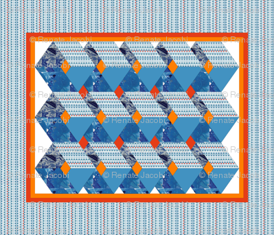 my-memory-quilt