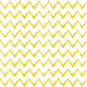 chevron_yellow
