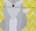 Rrrgrey_yellow_foxes.ai_comment_204454_thumb