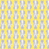 Rrrgrey_yellow_foxes.ai_shop_thumb