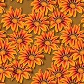 Rrrorange_daisy_fabric_shop_thumb