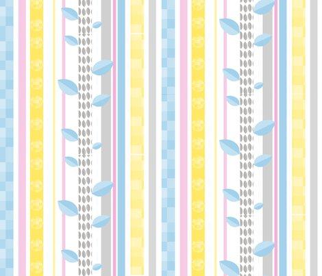 Rrrrrmulti_stripes.ai_shop_preview