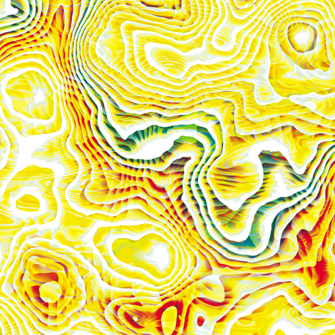 Turbulent 27 fabric by animotaxis on Spoonflower - custom fabric