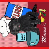 Rrrrrnewfy_tea_towel_for_supload_shop_thumb
