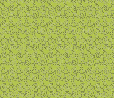 Rrafrican_crescents_green_shop_preview