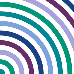 jewel_circle_stripe