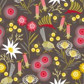 Rwildflowers_multi_grey_shop_thumb