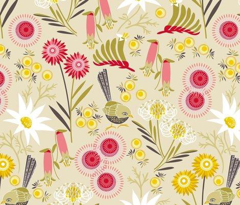 Rwildflowers_multi_natural_shop_preview
