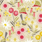 Rwildflowers_multi_natural_shop_thumb